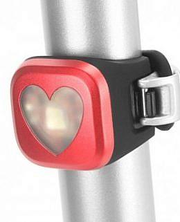 blinder-1-heart-rear-heart