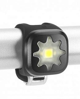 images-lights-blinder-1-blinder-1-cog-front-black