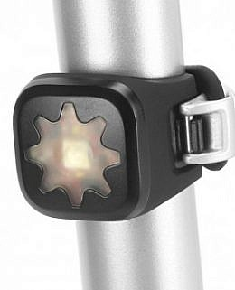 images-lights-blinder-1-blinder-1-cog-rear-black