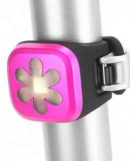 images-lights-blinder-1-blinder-1-flower-rear-pink