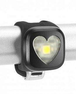 images-lights-blinder-1-blinder-1-heart-front-black