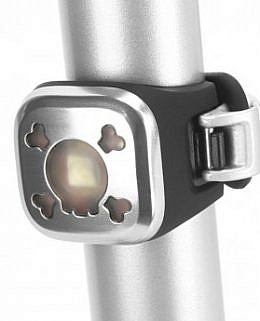 images-lights-blinder-1-blinder-1-skull-rear-chrome