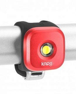 images-lights-blinder-1-blinder-1-standard-front-red