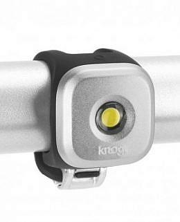 images-lights-blinder-1-blinder-1-standard-front-silver