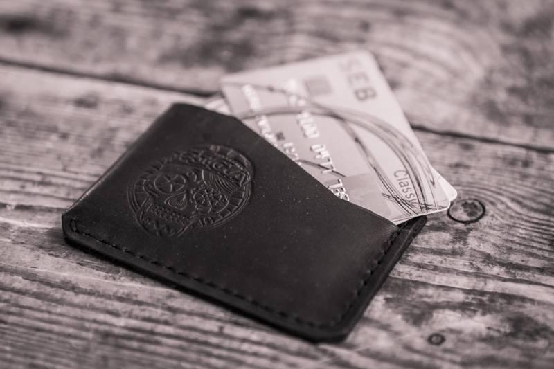 TFK_x_Pesa_wallet (4 of 9)