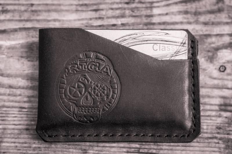 TFK_x_Pesa_wallet (9 of 9)