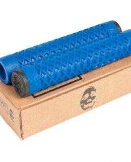 vans-cult-waffle-bmx-grips-blue-package
