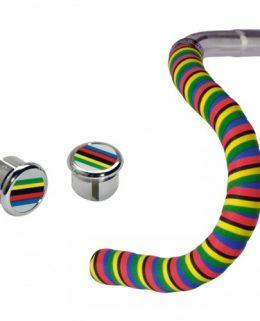 cinelli-cork-world-champion-ribbon-bar-tape