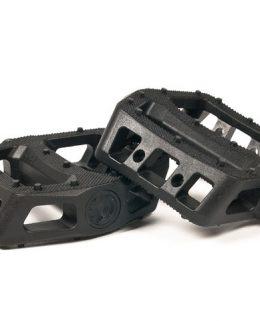 cult-nylon-pedals-black