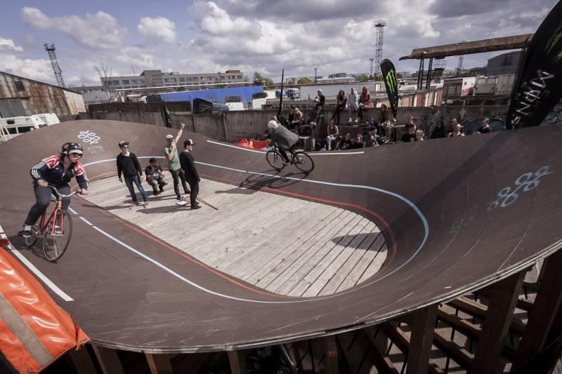 MInidrome_Spring_Kickoff_Monsterparks_2015 (34 of 49)