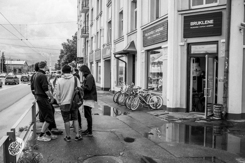 Hardbreakers_Riga (53 of 34)