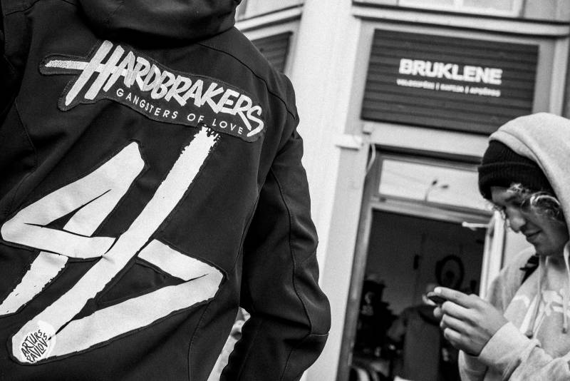 Hardbreakers_Riga (62 of 34)