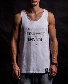 Tevzemie_un_Brivibai_white_tank
