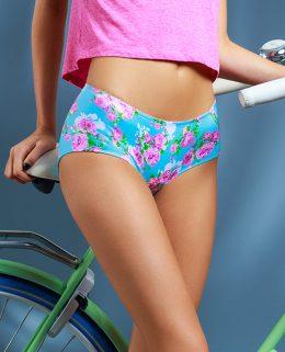 ZIB-Cycling-Chamois-panties-bunny-2