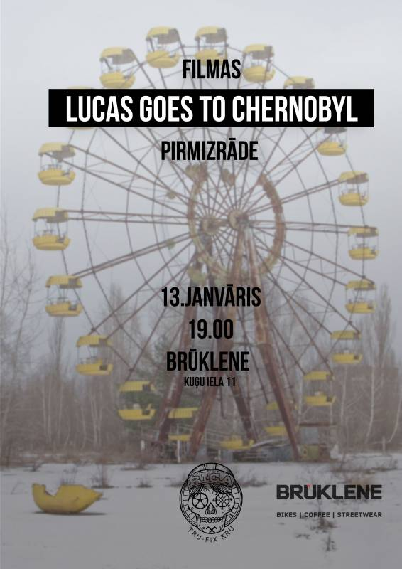 Lucas_Goes_To_Chernobyl