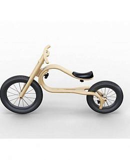 leg&go bike 1