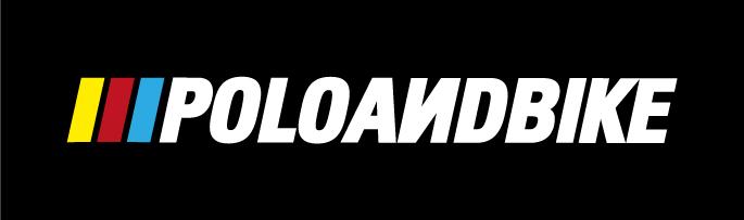 poloandbike_logo