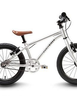 """Early Rider - Urban Belter 16"""""""