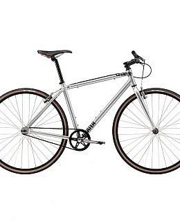 Charge-Grater-0-2015-Hybrid-City-Bikes-Silver-BYCHM5GRAT0XSSLV