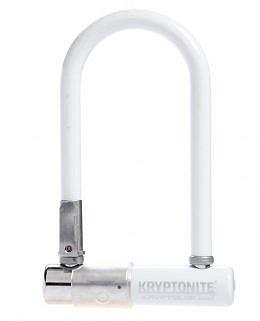 kryptonite-kryptolok-series-2-mini-7-u-lock-white