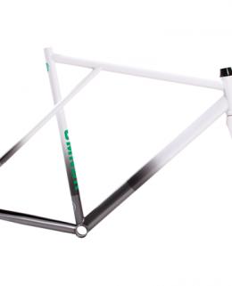 Polo&Bike CMNDR NIMBUS FRAMESET