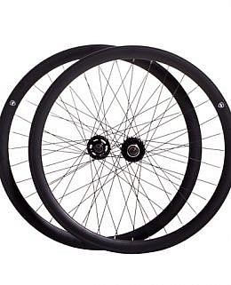 POLOANDBIKE ripple_wheelset_black