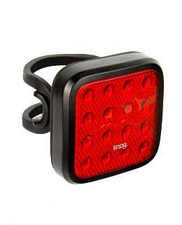 knog-blinder-mob-kid-grid-rear-light-black