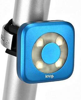 images-lights-blinder-4-blinder-4-circle-rear-blue