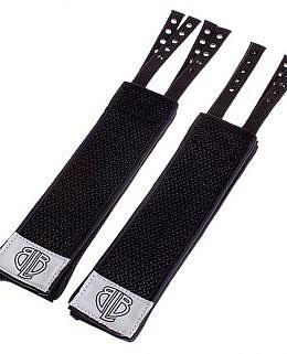 0008949_blb-lockdown-straps-black