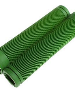 0016975_blb-button-grips-army-green_1200
