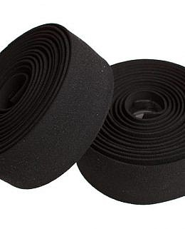 0017002_blb-pro-gel-bar-tape-black
