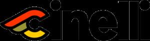 cinelli-1