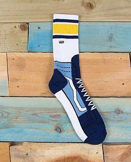 vans-socks-1_1024x1024