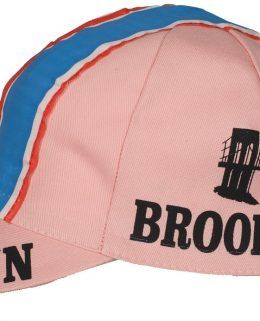 brooklyn-pink-cycling-cap-2