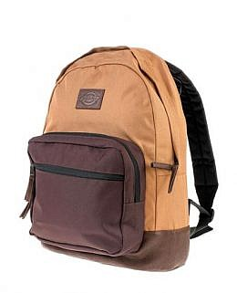 dickies-everglades-backpack-brown-duck-3015797-0-1447087694000