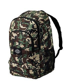 dickies-fullerton-backpack-men-camo