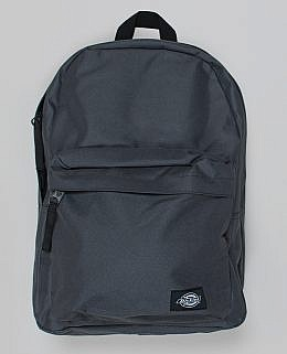 dickies-indianapolis-backpack-duck-brown