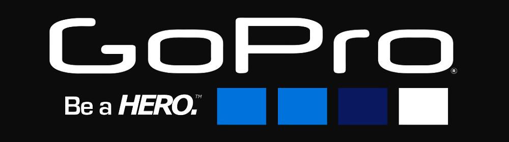gopro-logo-vector-image1