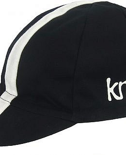knog-cycling-cap-187491-14