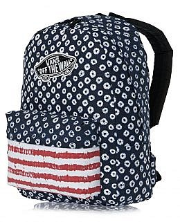 vans-backpacks-vans-realm-backpack-dyed-dots-stripes