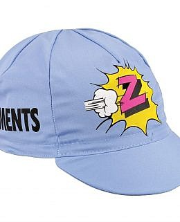 z-team-cycling-cap-2