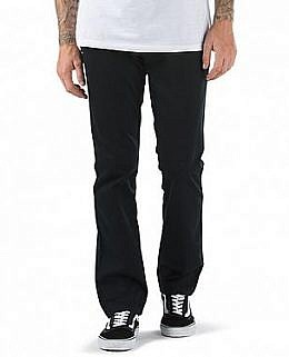 apparel-mens-chino-twill-pants-vans-gr-chino-ii-chino-pant-b-375px-375px