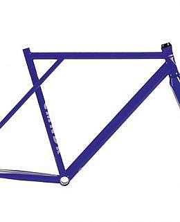 cmndr-ksk-blue-frameset