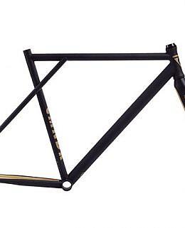 cmndr-sas-black-frameset
