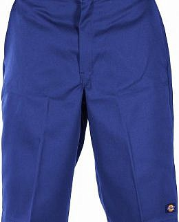 dickies-13-multi-pocket-o-dog-short-royal-blue-155-zoom-0-548x770