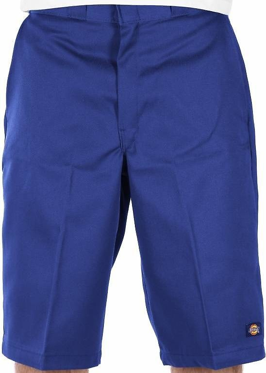 Dickies Dfg Shorts Blue
