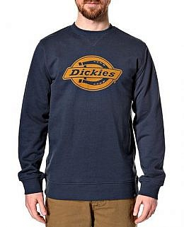 dickies-chicago-troja