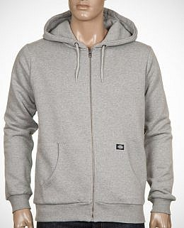dickies-kingsley-ziphood-grey-melange-s241912gym-01-43