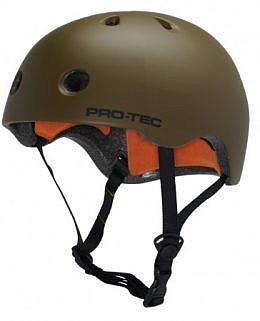 pro-tec-street-lite-helmet-army-green