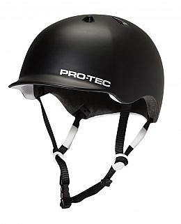 protec-helmets-protec-riot-street-helmet-satin-black